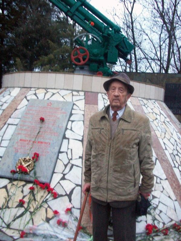 Владимир Ильич Бирюков